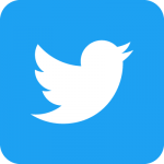 ASKA Biotech @ twitter