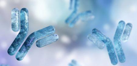 ASKA Biotech Antibodies